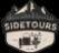 Logo_Sidetours